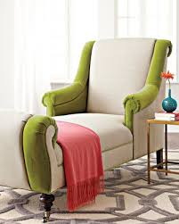 Horchow Chaise 1527 Best Sofas Chaises Daybeds Images On Pinterest Home Live