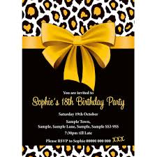 50th birthday party invitations birthday party invitations