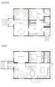 luxury kitchen floor plans kitchen design kitchen floor plans modern kitchen cabinets