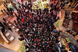 how many poker tables at mgm national harbor mgm national harbor casino witnesses huge crowds hoyt corkins