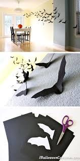Batman Table Decorations Best 25 Batman Decorations Ideas On Pinterest Batman Party