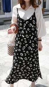abstract pattern sleeveless dress miamasvin graphic print loose fit sweatshirt miamasvin styles