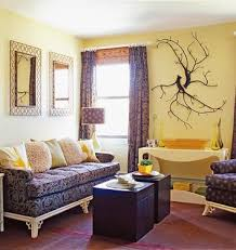 30 best paint images on pinterest wall colors hawthorne yellow