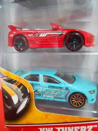 lego mitsubishi eclipse wheels 5 pack hw tunerz dextersdc