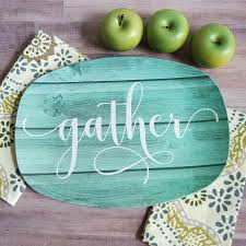personalized platters 38 best personalized platters images on 1 comment and