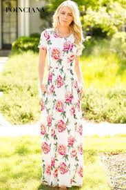 Womens Holidays by Popular Holidays Clothes Women Buy Cheap Holidays Clothes Women