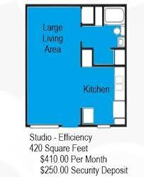 Carleton Floor Plans Carleton Crossing Stillwater Ok Apartment Finder