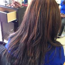 allure beauty 13 reviews hair salons 12299 saratoga