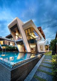 luxury house designs best modern house design plans luxury house design modern house best modern houses ideas on modern
