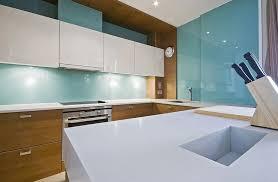 Custom Backpainted Glass Backsplashes And Wall Panels Parapan - Backsplash glass panels