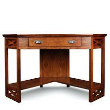 Home Office Furniture Ta Computer Desks Most Expensive Computer Desks Worlds Desk Rustic