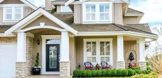 first american home buyers protection plan first american home protection first home protection plan homes