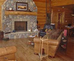 log cabin floors great lakes lumber company flooring
