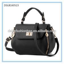 designer handbags for cheap bulk designer handbags washed leather handbags handbags cheap
