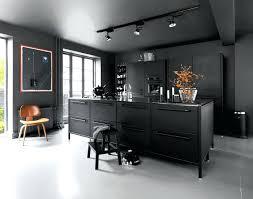 black kitchen cabinets ideas black kitchen ideas black kitchen kitchen cabinets ideas