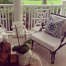 Patio Chair Cushions by Patio Chair Cushions Design Patio Chair Cushions Design U2013 Home