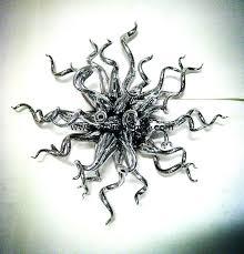 Art Glass Sconces Sconce Bronze Art Glass Wall Sconce Art Glass Wall Sconces Art