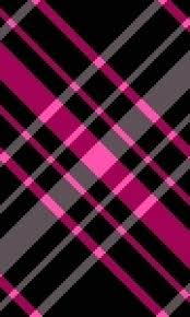 pink color images pink hd wallpaper and background photos 10579442 pin by sherri lynn on cell phone wallpapers pinterest