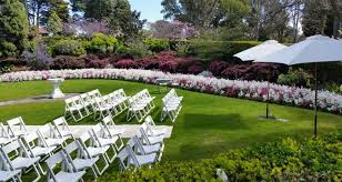 memorial garden pioneer women s memorial gardens weddings home