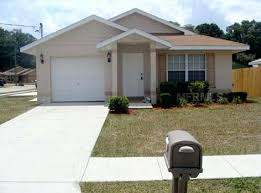 4 bedroom homes 4 bedroom houses for rent ianwalksamerica