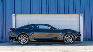chevy camaro reviews 2016 chevrolet camaro review and test drive with photo gallery and