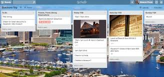 family vacation planner template 17 creative ways to use trello and organize everything plan a vacation trello vacation template