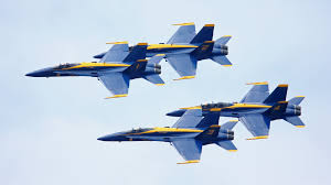 Ohare Map Blue Angels Bring Temporary Noise Relief To O U0027hare Neighbors