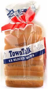 new england style hot dog bun hot dog buns sliced 18 oz new england style
