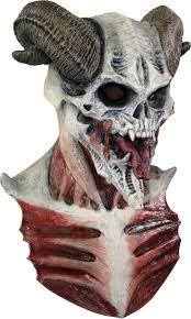 halloween 4 mask ebay 107 best masks images on pinterest masks halloween masks and latex