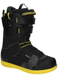 hinged motocross boots deeluxe the brisse 5 pf black snowboard boots snowboard