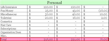 free debt snowball calculator program u2013 trees full of money