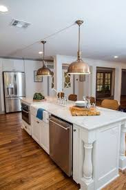 kitchen island with dishwasher kitchen diy kitchen island with seating excellent sink prices and