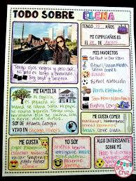 best 25 spanish class ideas on pinterest speak in spanish