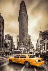New York travel irons images 376 best flat iron images flat irons flatiron jpg