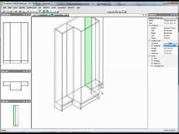 online furniture design software custom decor furniture design