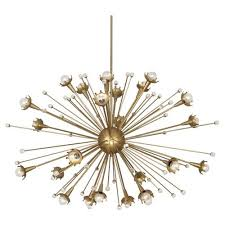 Sputnik Chandelier Robert Lighting 714 Jonathan Adler Sputnik Chandelier