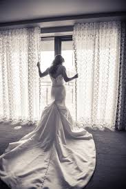 andrea eppolito events las vegas wedding planner a romantic my bride michelle was a vision in her victor harper wedding gown at the cosmopolitan las
