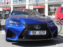 lexus website ksa lexus gs f 2016 1 september 2016 autogespot