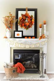best 25 country fall decor ideas only on pinterest primitive best 25 country fall decor ideas only on pinterest primitive country crafts old country decor and rustic primitive decor