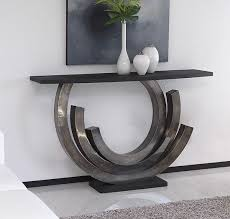 Designer Console Tables 27 Dramatic Console Tables By Llorente European Furniture