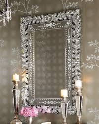 Horchow Home Decor Horchow Decor And Lighting Sale Save 25 Home Decor Chandeliers