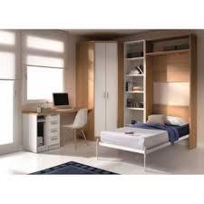 lit escamotable avec bureau armoire lit simple escamotable 1 personne au meilleur prix armoire