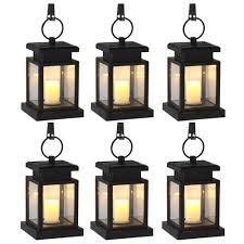 Patio Lantern Lights by Online Get Cheap Patio Lantern Lights Aliexpress Com Alibaba Group