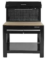 kobalt cabinet assembly instructions amazing deal on kobalt 45 in w x 36 in h 2 drawer hardwood work