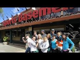 sports basement salaries glassdoor
