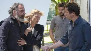 Seeking Season 3 Renewal Showtime Renews Homeland For Season 6 And The Affair For