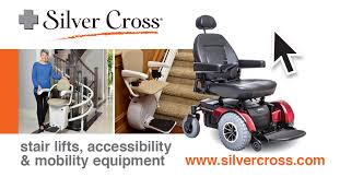 Chair Stairs Lift Covered By Medicare Funding Assistance For Mobility Equipment In The Us