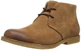 womens ugg desert boots amazon com ugg s leighton waterproof chukka boot chukka