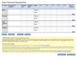 team progress report template team progress report template best templates ideas