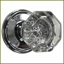 Interior Glass Door Knobs Glamorous Lowes Glass Door Knobs 58 In Home Design Interior With